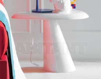 Купить Столик приставной Creazioni 2011 CR/3877