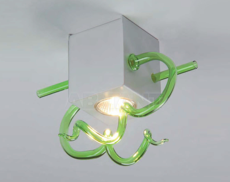 Купить Светильник Cangini & Tucci Lines Of Light 1081.1L