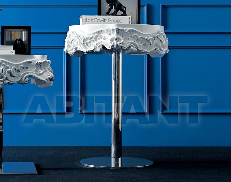 Купить Столик приставной Creazioni 2011 CR/8848
