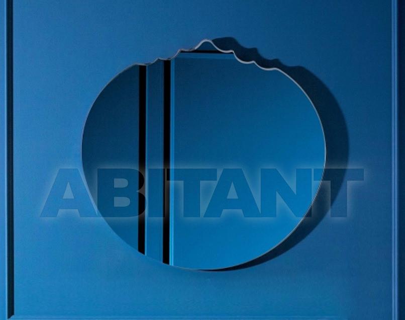 Купить Зеркало настенное Creazioni 2011 CR/4462