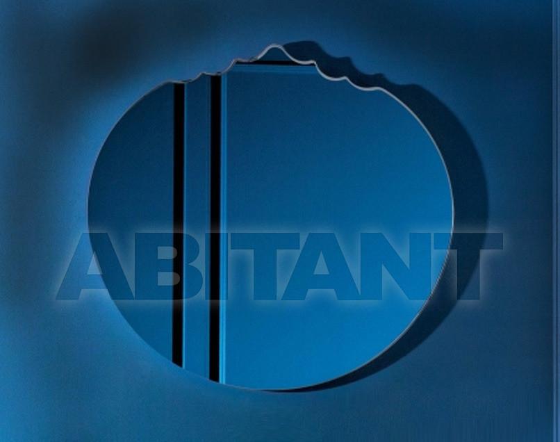 Купить Зеркало настенное Creazioni 2011 CR/4461
