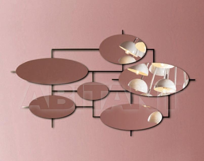 Купить Зеркало настенное Creazioni 2011 CR/4602