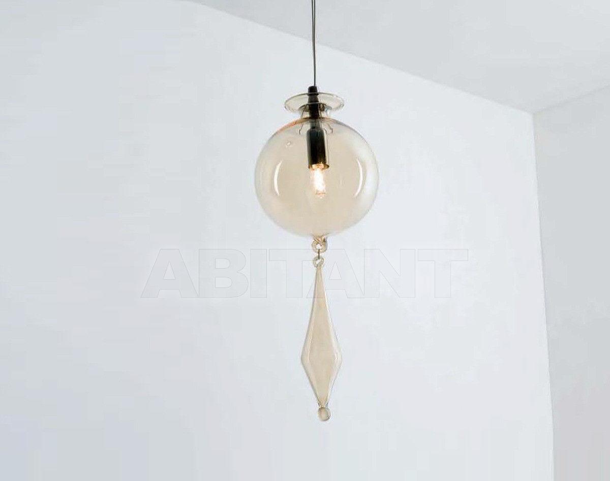 Купить Светильник Cangini & Tucci Lines Of Light 853.1L