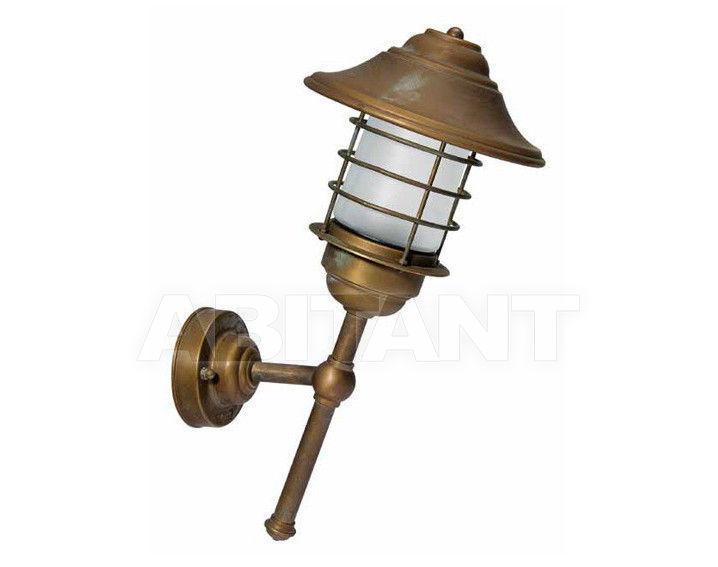 Купить Светильник настенный RM Moretti  2013 1901.O.AR