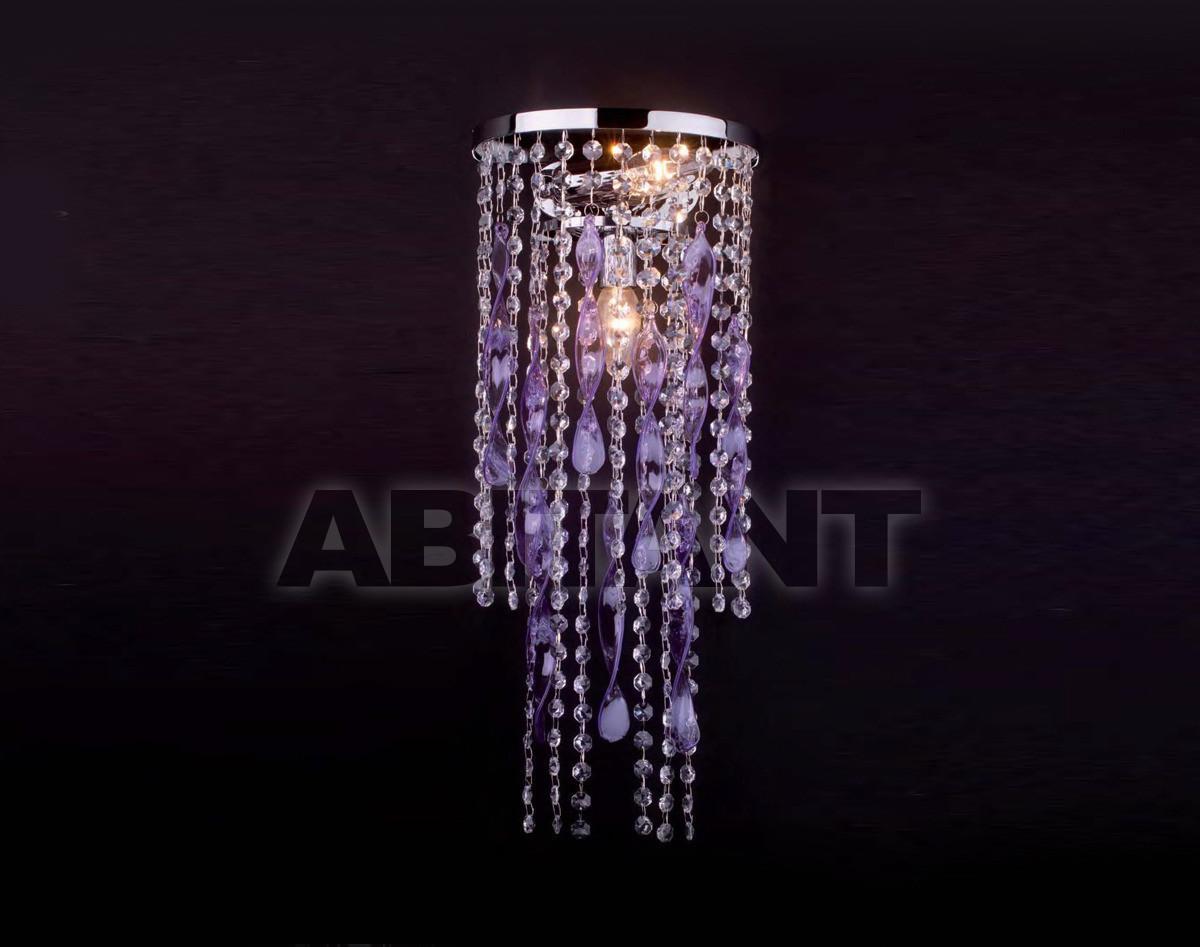 Купить Светильник Cangini & Tucci Lines Of Light 1111.2L