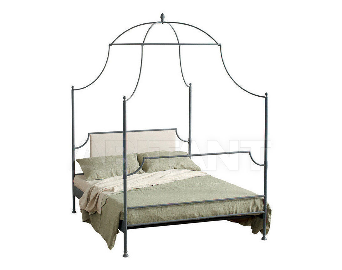 Купить Кровать Dialma Brown Mobili DB002261