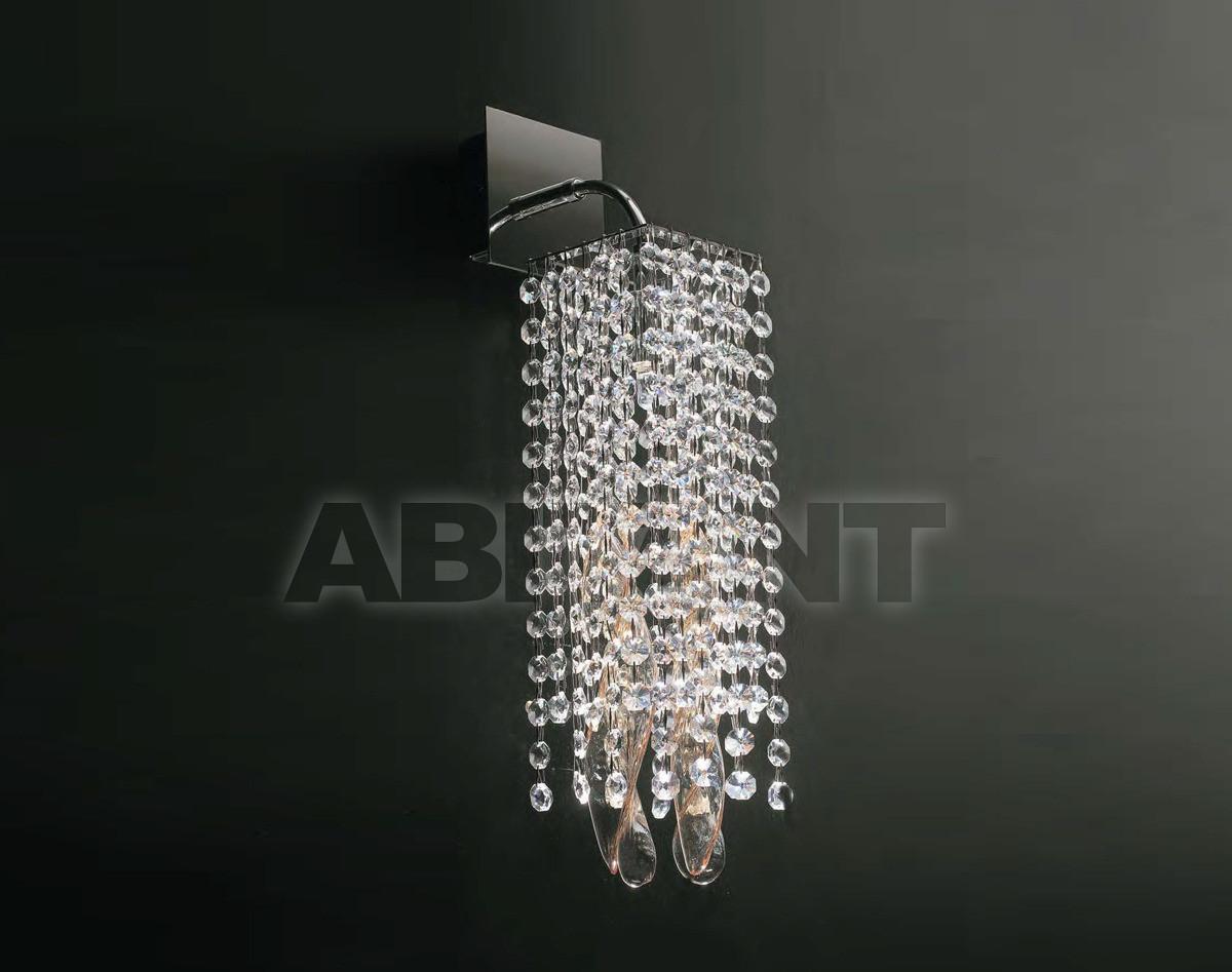 Купить Светильник Cangini & Tucci Lines Of Light 861.1L