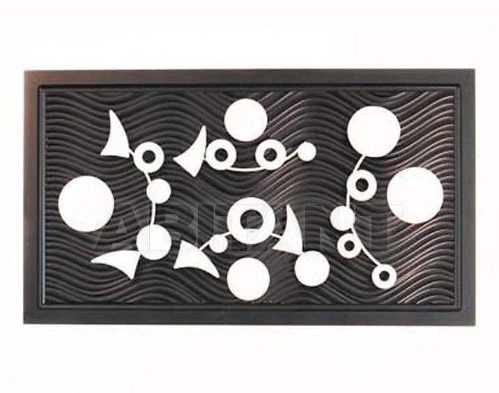 Купить Декоративное панно Unico Italia Zero Sei QUA004
