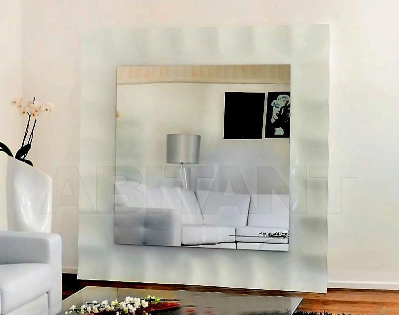 Купить Зеркало напольное Unico Italia Zero Sei SPE021