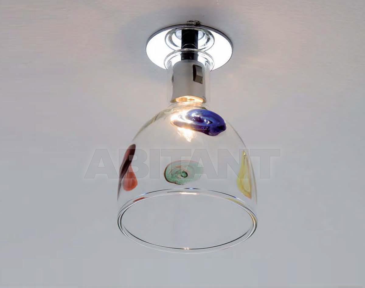 Купить Светильник Cangini & Tucci Lines Of Light 1146.1L