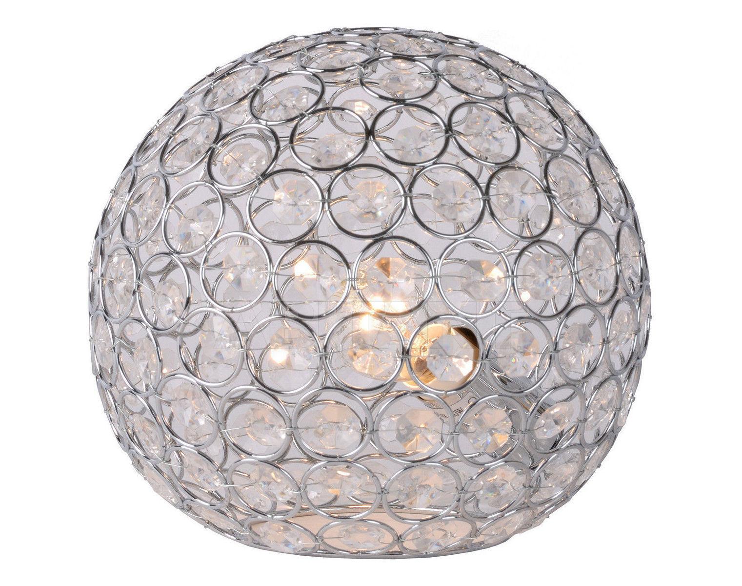 Купить Лампа настольная AYLA Lucide  Cottage 71532/01/60