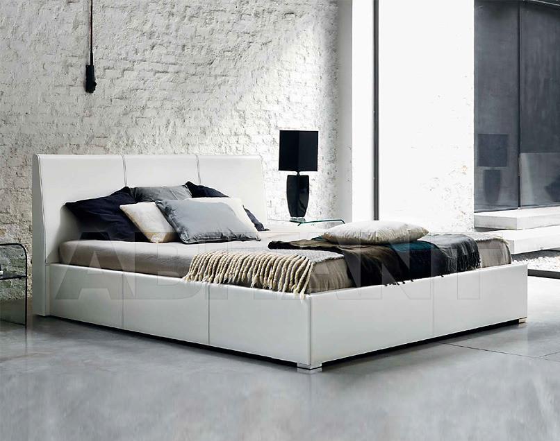 Купить Кровать Unico Italia Zero Tre LET008
