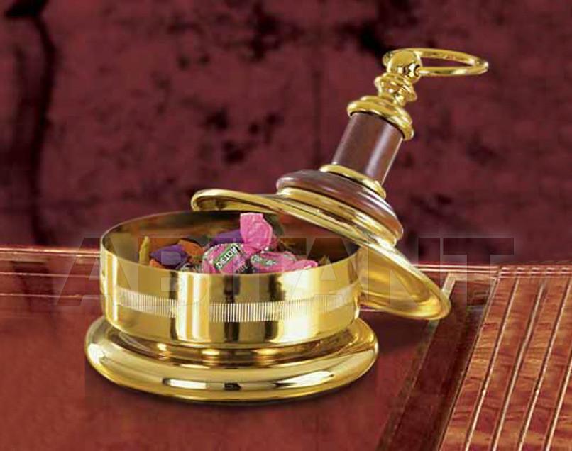 Купить Посуда декоративная RM Moretti  2011 1708