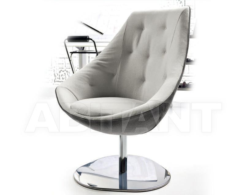 Купить Кресло MITTE Pinton Madrid Berlin 2011 mipo01