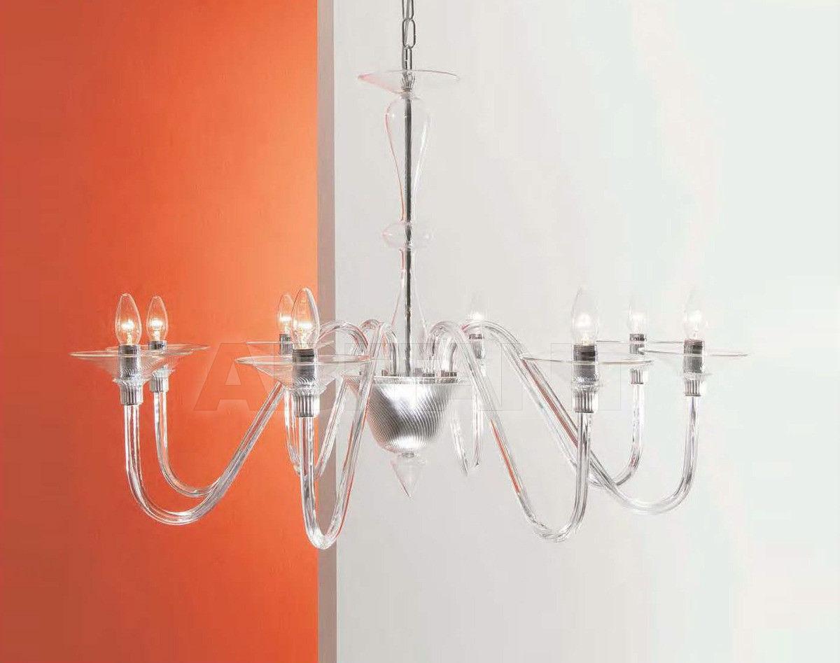 Купить Светильник Cangini & Tucci Lines Of Light 1044.8L