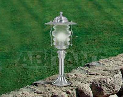 Купить Садовый светильник RM Moretti  2011 195.C