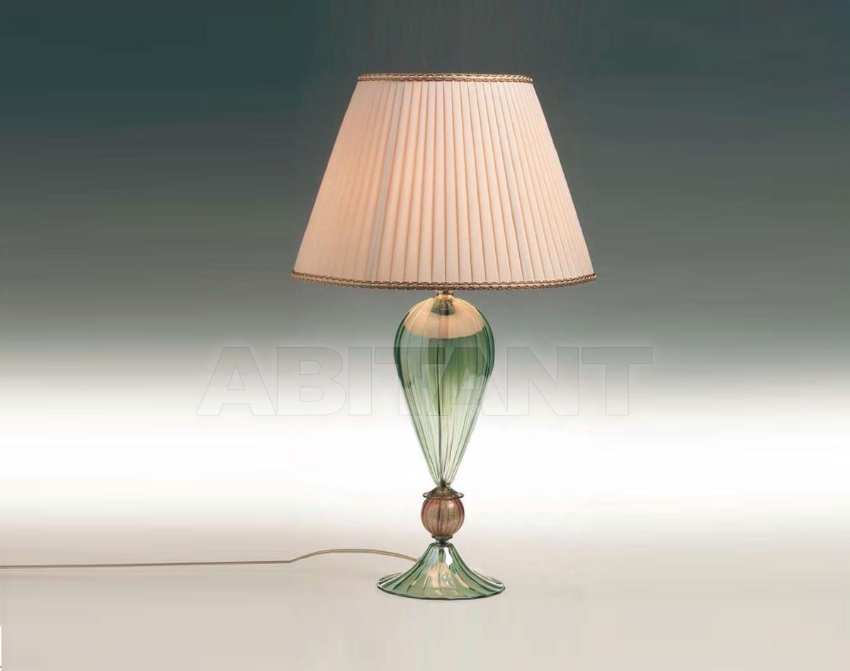 Купить Лампа настольная Cangini & Tucci Lines Of Light LU1002