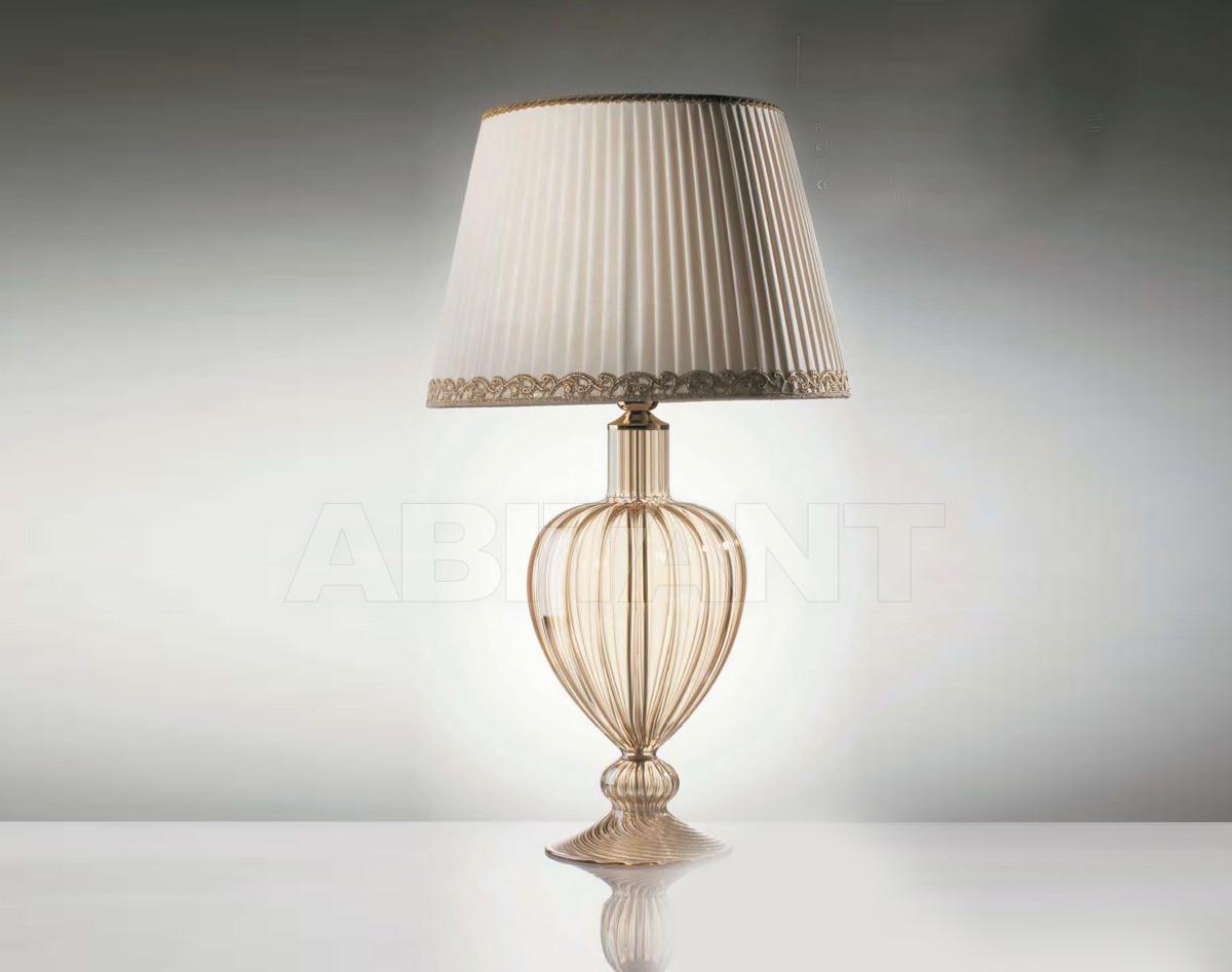 Купить Лампа настольная Cangini & Tucci Lines Of Light LU1012