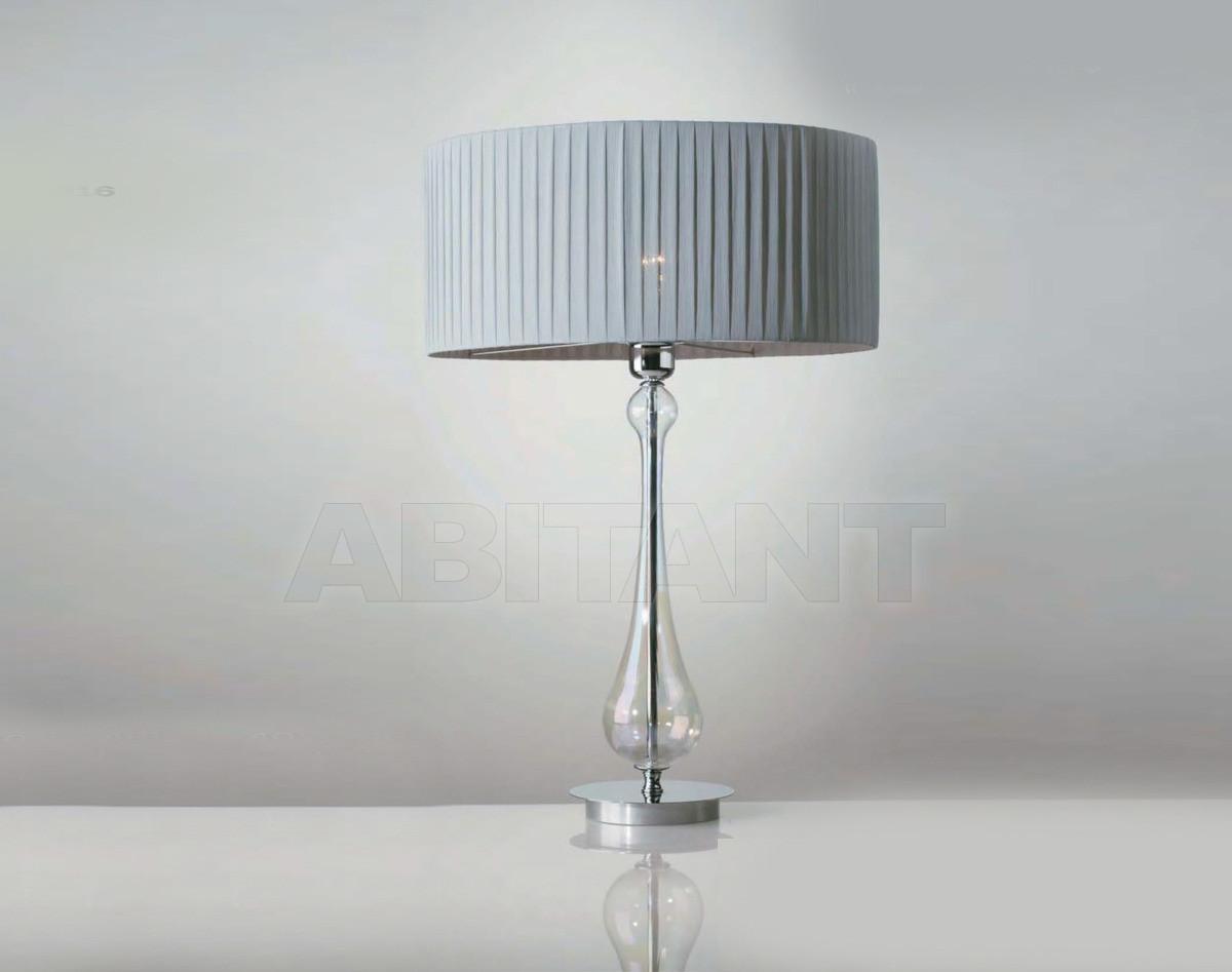 Купить Лампа настольная Cangini & Tucci Lines Of Light LU1089