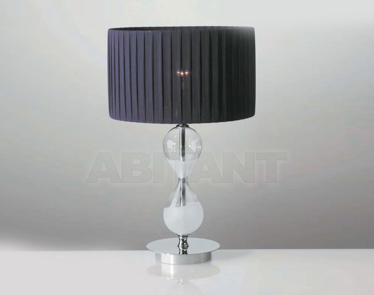 Купить Лампа настольная Cangini & Tucci Lines Of Light LU1092