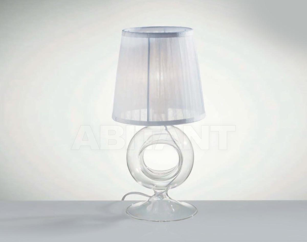 Купить Лампа настольная Cangini & Tucci Lines Of Light LU1048