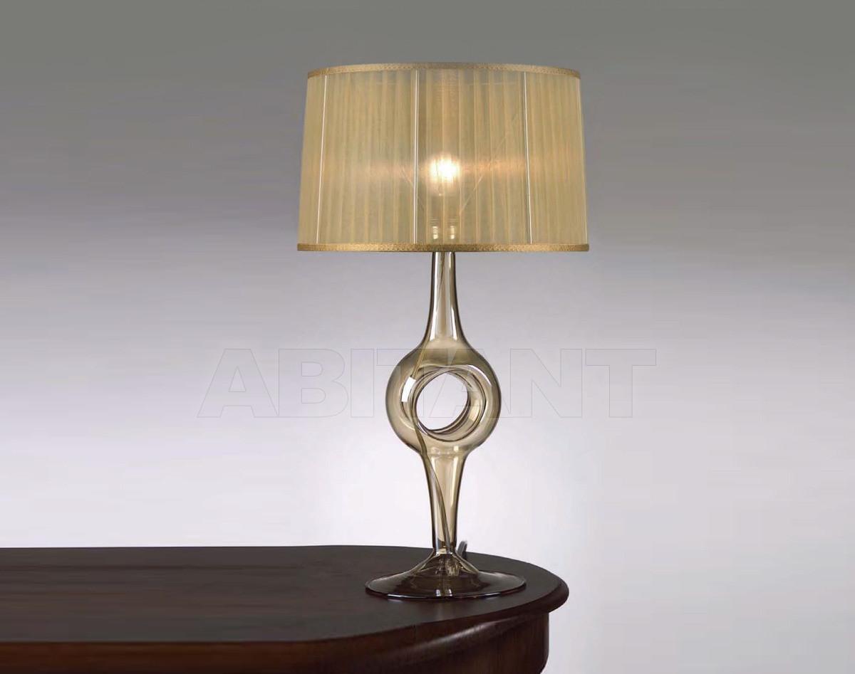 Купить Лампа настольная Cangini & Tucci Lines Of Light LU1050