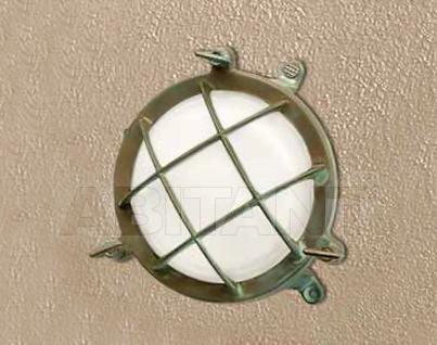 Купить Фасадный светильник RM Moretti  2011 185.AR