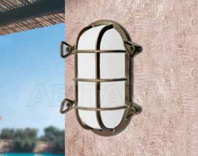 Купить Фасадный светильник RM Moretti  2011 200.09.AR