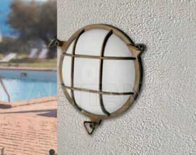 Купить Фасадный светильник RM Moretti  2011 200.10.AR
