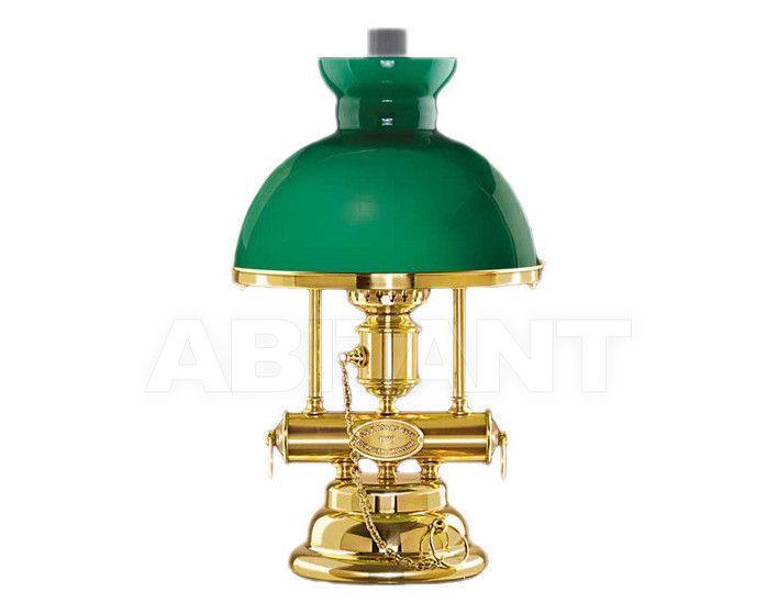 Купить Лампа настольная RM Moretti  2011 1442.V.8