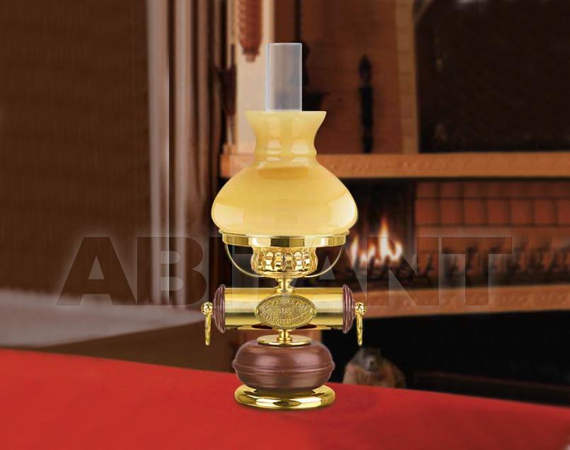 Купить Лампа настольная RM Moretti  2011 1450.V.7