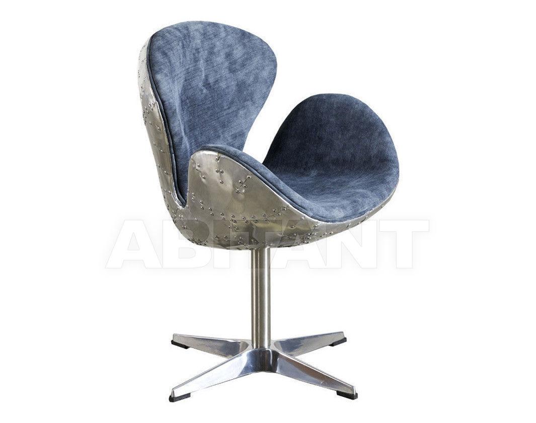 Купить Кресло Dialma Brown Mobili DB003035