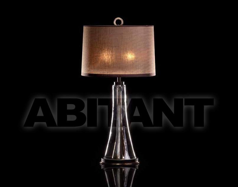 Купить Лампа настольная Pieter Adam 2012 PA 821