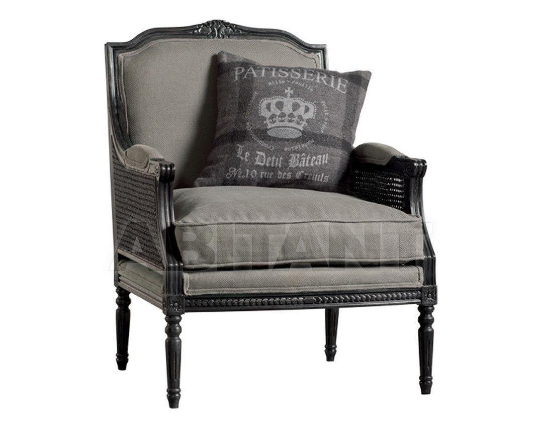 Купить Кресло Dialma Brown Mobili DB002975