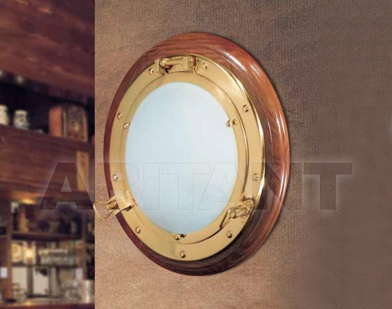 Купить Светильник настенный RM Moretti  2011 200.08