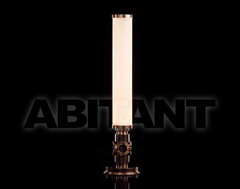 Купить Лампа настольная Pieter Adam 2012 PA 808