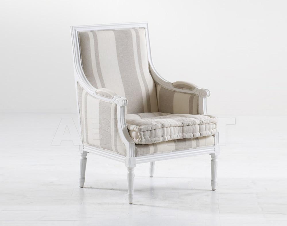 Купить Кресло Dialma Brown Mobili DB001334