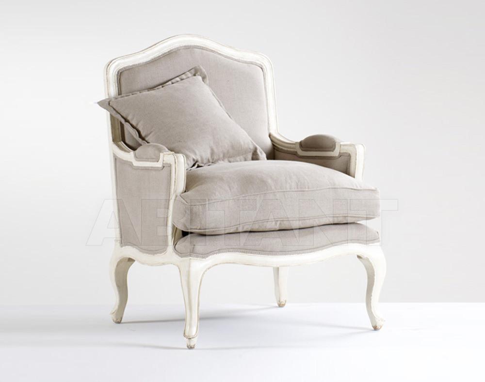 Купить Кресло Dialma Brown Mobili DB001343