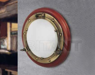 Купить Светильник настенный RM Moretti  2011 200.07.A