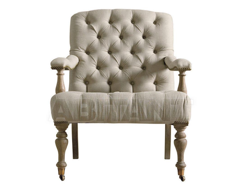 Купить Кресло Dialma Brown Mobili DB001843