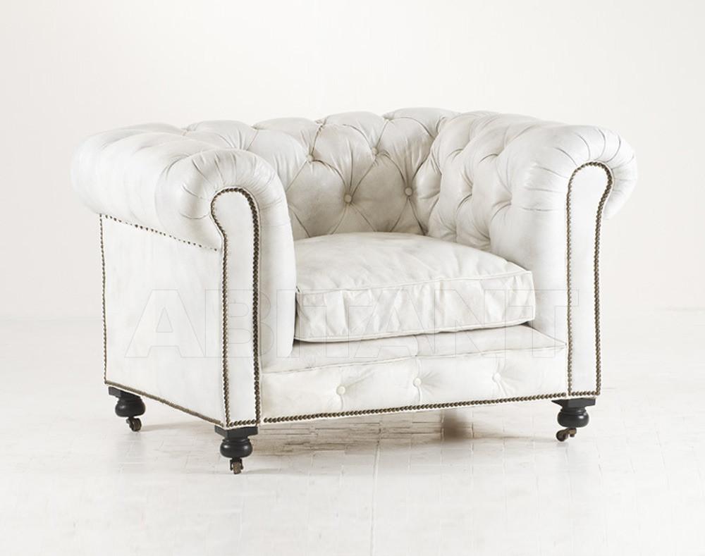 Купить Кресло Dialma Brown Mobili DB001384