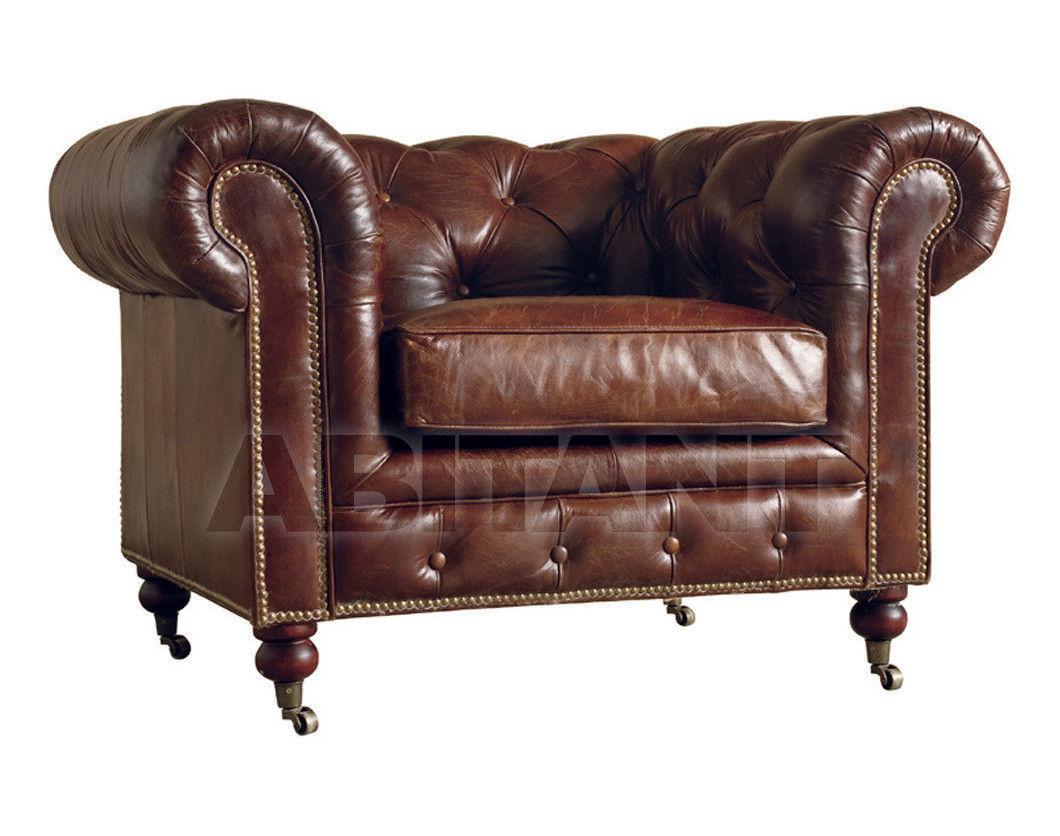 Купить Кресло Dialma Brown Mobili DB001716