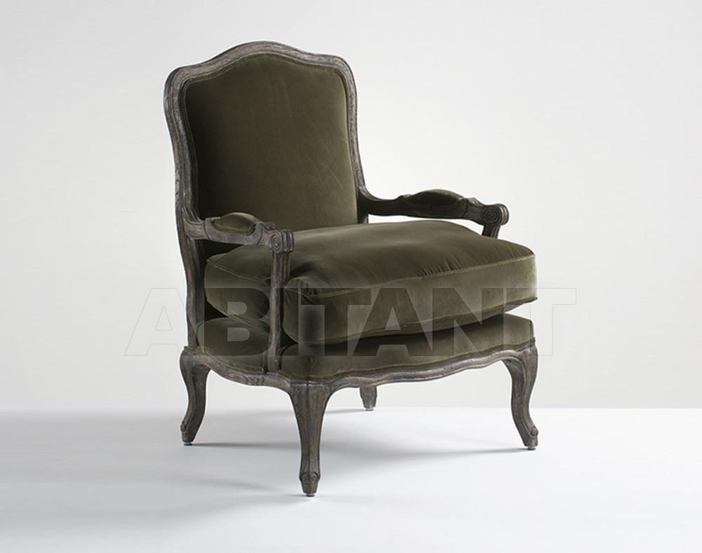 Купить Кресло Dialma Brown Mobili DB001325