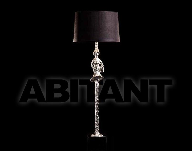 Купить Лампа настольная Pieter Adam 2012 PA 850
