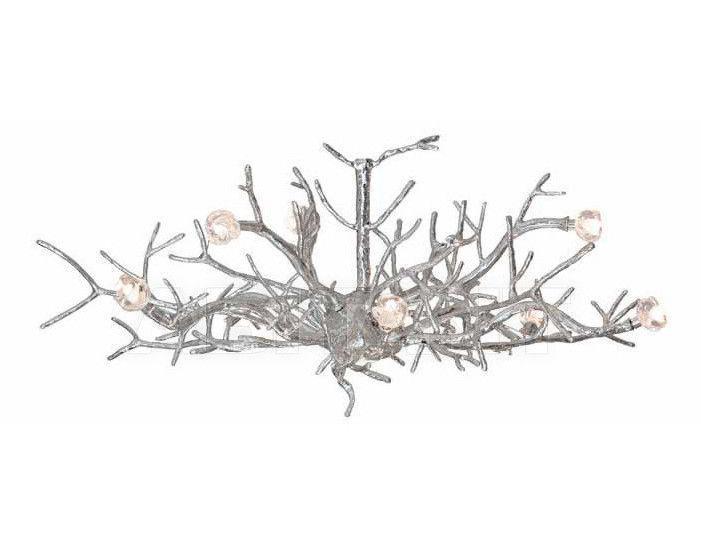 Купить Светильник настенный Pieter Adam 2012 PA 871