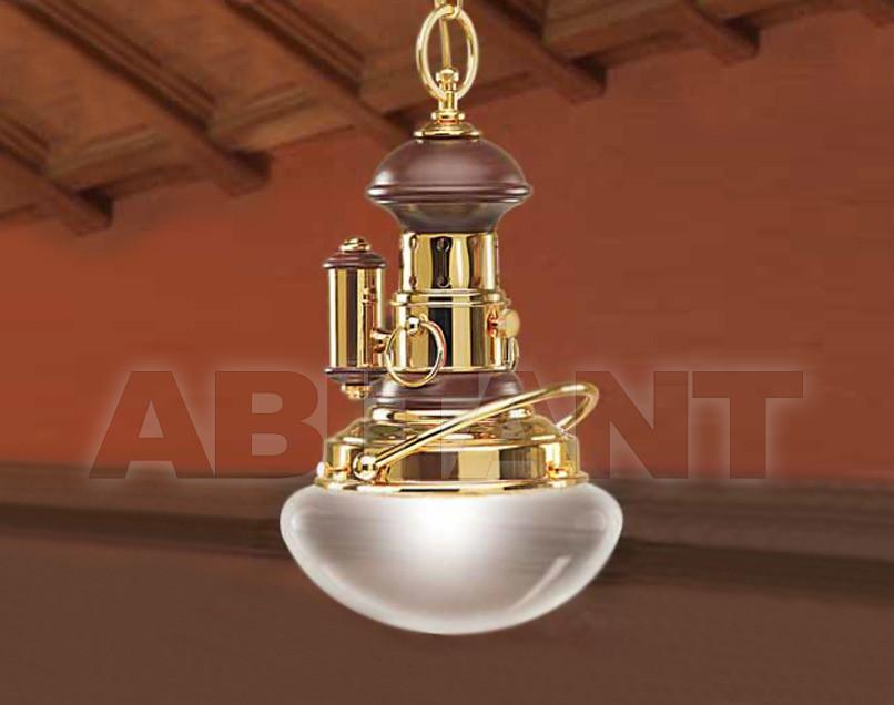 Купить Светильник RM Moretti  2011 1573.V