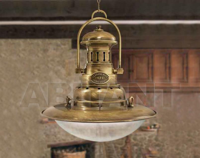 Купить Светильник RM Moretti  2011 1578.A