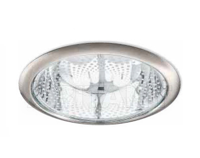 Купить Встраиваемый светильник Gea Luce srl Magie GFA14126