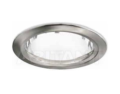 Купить Встраиваемый светильник Gea Luce srl Magie GFA150