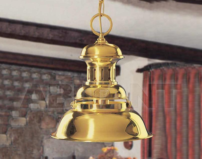 Купить Светильник RM Moretti  2011 1062.V
